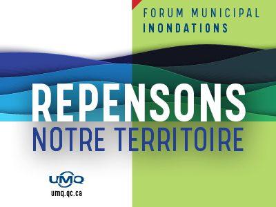 Le 7 novembre prochain à Québec !