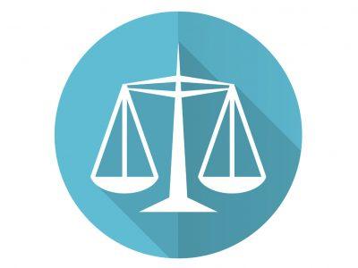 Frais de défense juridique des élues et élus municipaux: la règle est l'application automatique (ou presque!)