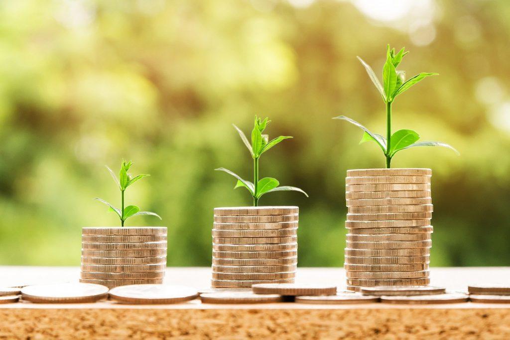 Adaptation aux changements climatiques: comment financer ses initiatives?