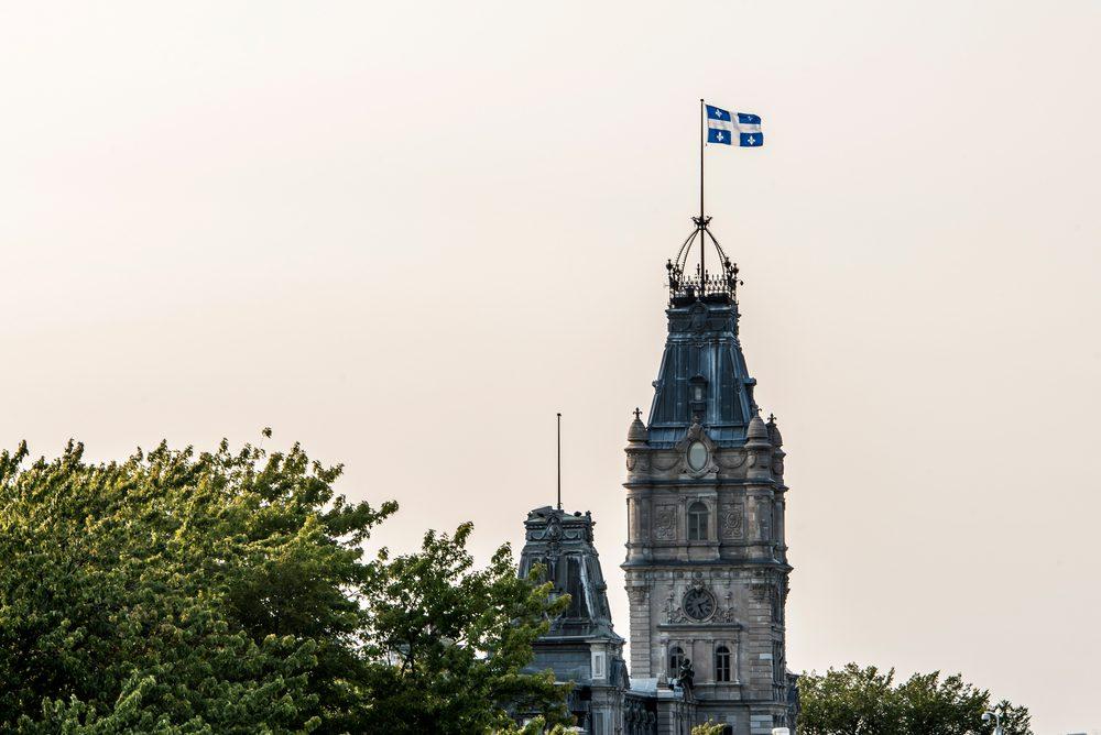 Projet de loi omnibus municipal – <br/>« Une plus grande marge de manœuvre pour les municipalités dans le cadre de la relance sécuritaire de l'économie », estime l'UMQ