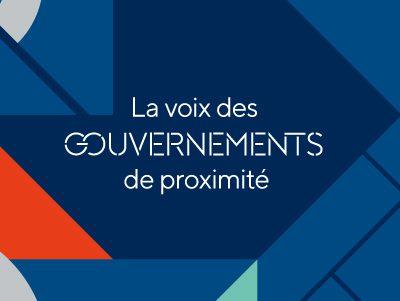 Budget fédéral 2021-2022 – <br/>Plusieurs mesures structurantes pour les régions, selon l'UMQ
