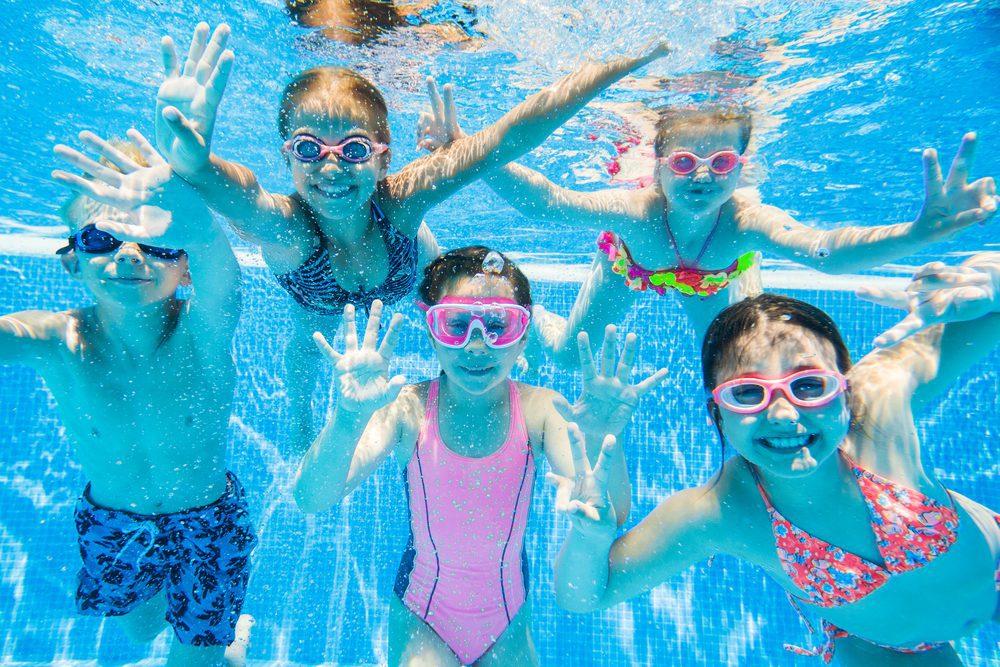 Le rôle des municipalités dans la sécurité des piscines résidentielles