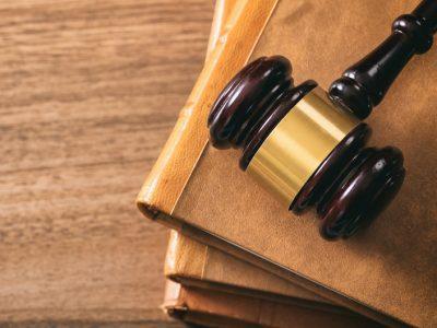 Fonds municipal d'action juridique – <br/>L'UMQ verse une aide financière totalisant 40 000 $ à Amqui, Boisbriand, Chelsea et Shawinigan