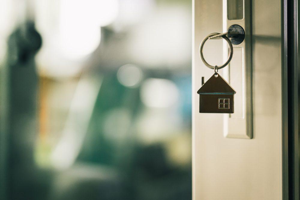 Développement de logements abordables: quelles sont les solutions offertes et les meilleures pratiques municipales?