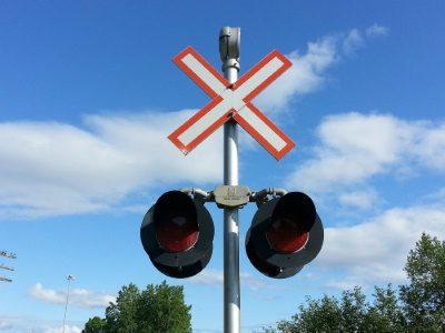 Passages à niveau et Programme d'amélioration de la sécurité ferroviaire (PASF) – Tour d'horizon