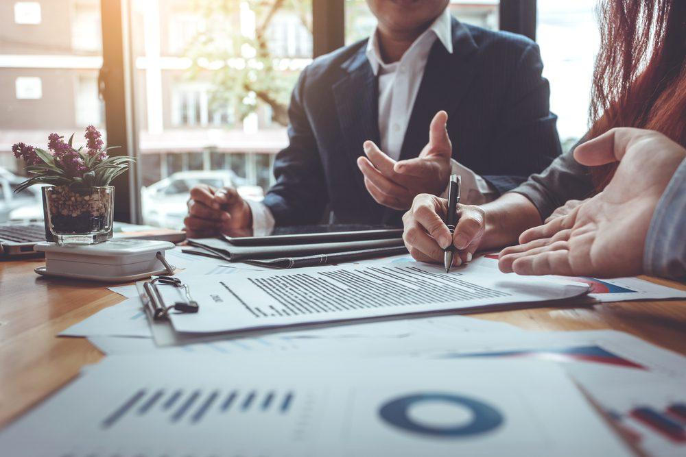Le rôle et les responsabilités des gestionnaires municipaux