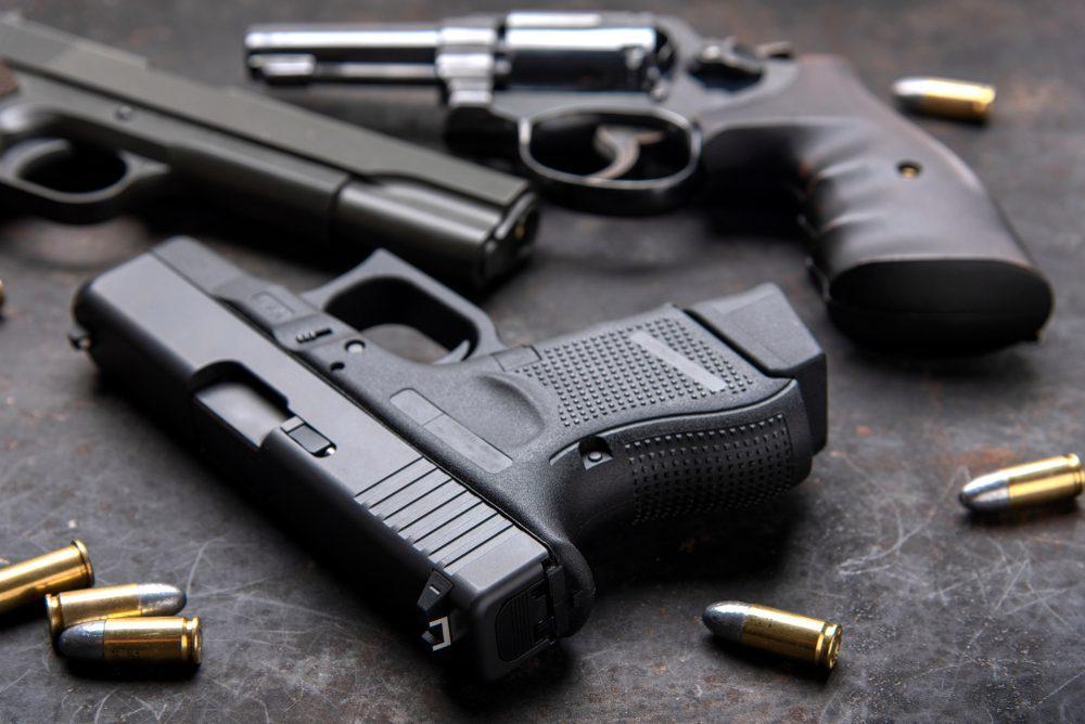 Projet de loi C-21 sur les armes à feu – <br/>Le gouvernement fédéral doit assumer l'ensemble de ses responsabilités, selon l'UMQ