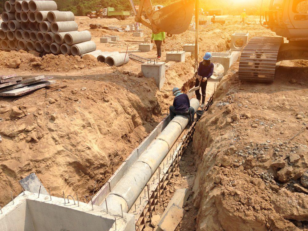 Programme d'aide financière pour les bâtiments municipaux – Un soutien attendu pour les infrastructures municipales en région, estime l'UMQ