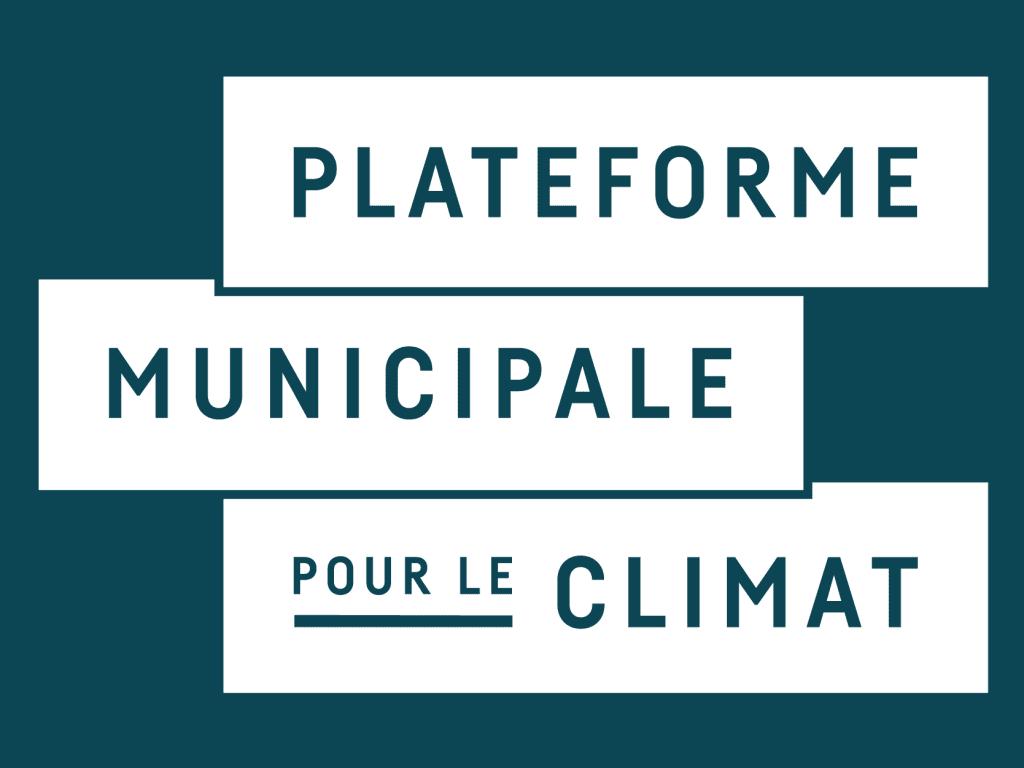 Changements climatiques – <br/>L'UMQ lance une plateforme ambitieuse pour le climat