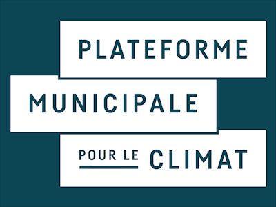 <p>L'UMQ lance une plateforme ambitieuse pour le climat</p>
