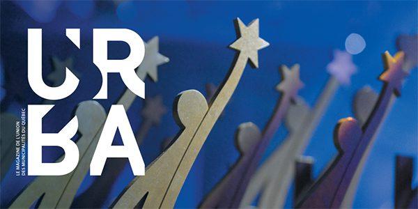 Le URBA spécial Assises est en ligne!