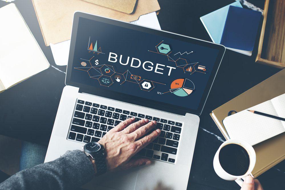 Le budget municipal: un exercice politique
