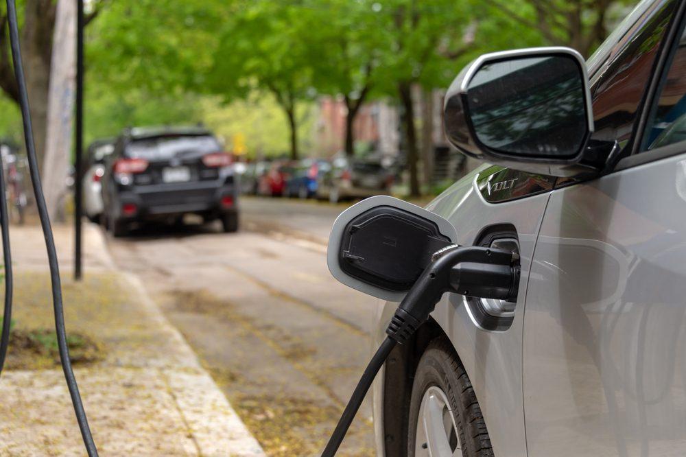 Propulsion Québec et l'UMQ concluent un partenariat stratégique pour le développement de la mobilité électrique et durable